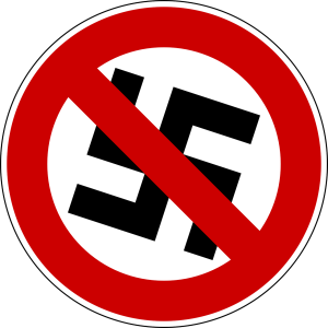 swastika-39031_1280