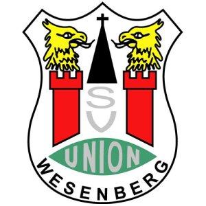 union_wesenberg