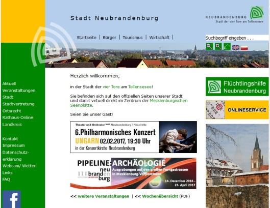 webseite_neubrandenburg