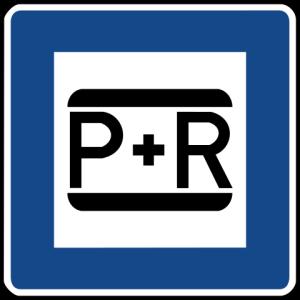 zeichen_316_-_parken_und_reisen_stvo_1992-svg