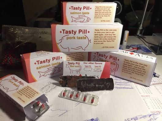 tasty_pill_caroaces