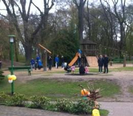 Ostern_Tiergarten2