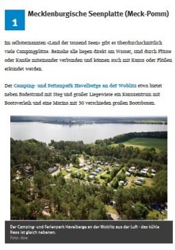 Havelberge_Köln2