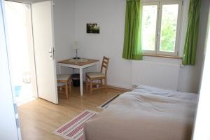 Seewalde_Zimmer