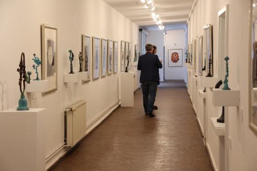 Skulpturenpark_Ausstellung4