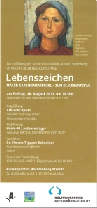 Ausstellung_Wenzel