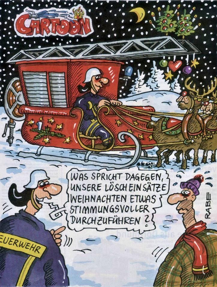 weihnachtsbaumverbrennen wesenberger kameraden sammeln ausgediente ein strelitzius blog
