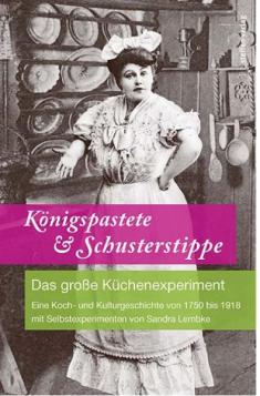 Das neueste Buch der Neustrelitzer Autorin.
