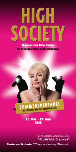 Sommerspektakel_2018