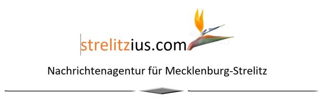 strelitzius_agentur