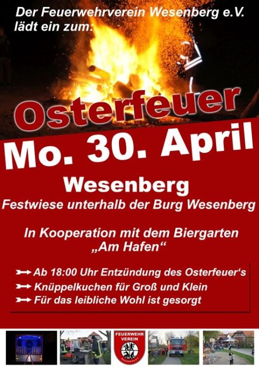 Osterfeuer_neu-1