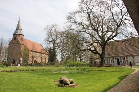 Ankershagen_Kirche_HSM_6512a