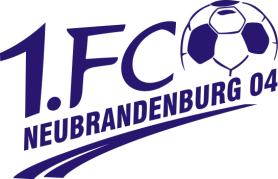 Logo_FCN