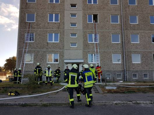 Feuerwehr_Übung_Wesenberg2