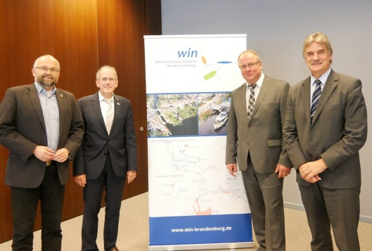 1029_Landkreis MSE Gastmitglied in Brandenburgs WIN-AG