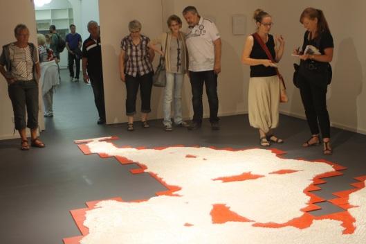 Ausstellung_Seyfarth