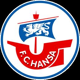 FC_Hansa_Rostock_Logo.svg