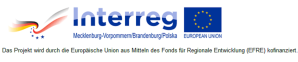 Interreg_Logo