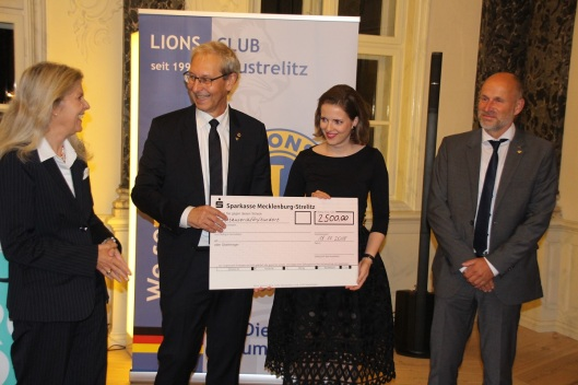Lions_Scheck