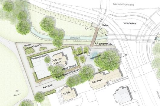 Plan Kulturpark_Ausschnitt