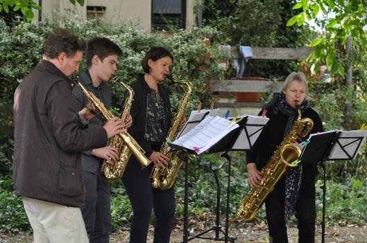 saxophonquartett_2018-3