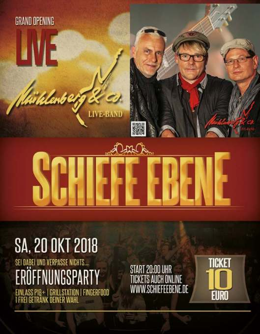 Schiefe_Party
