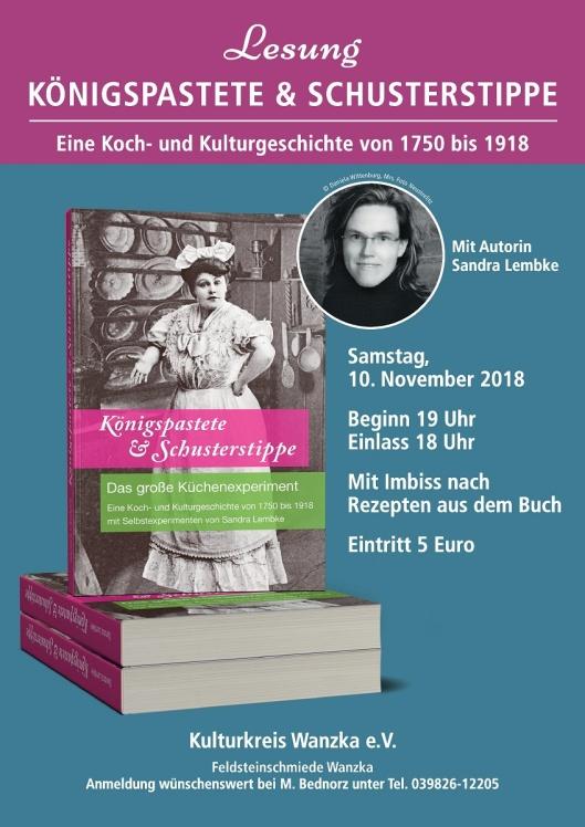 Lembke_Koenigspastete_Lesung_Wanzka-page-001 (2)