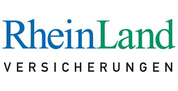 rheinland-versicherungsag-logo-ohne-claim-1009750238-data