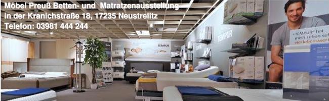 Neustrelitzer Ruckenexperte Die Beste Jemals Getestete Matratze